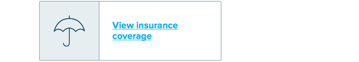 View Insurance Coverage